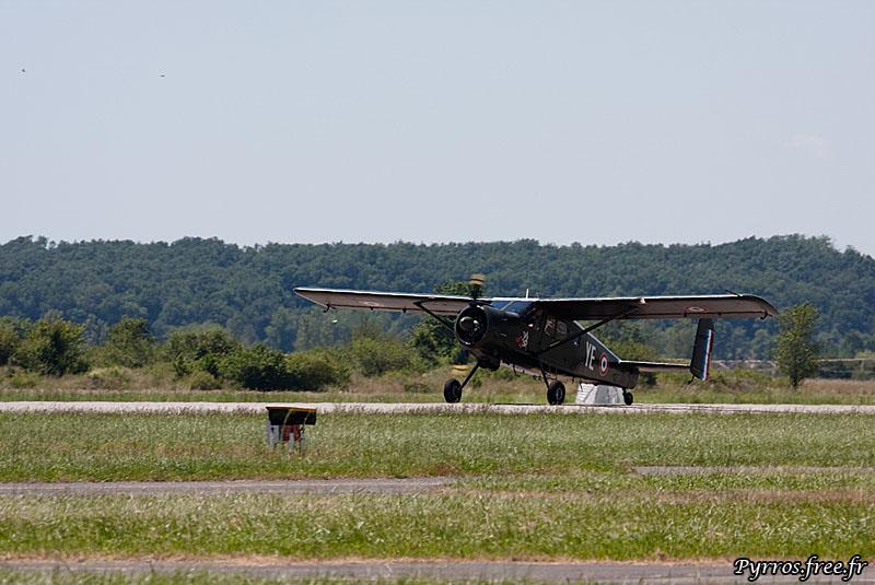 MH-1521M Broussard