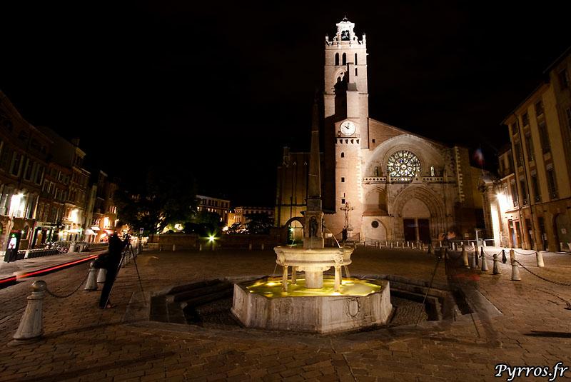 Saint Etienne et les Virussiens