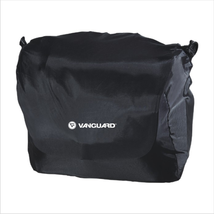 Sac Vanguard Up Rise 38 - Protection contre la pluie