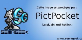 PictPocket