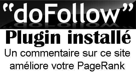 stop le Nofollow