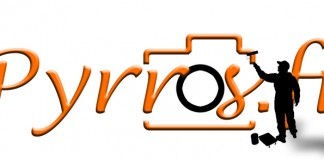 logo site travaux
