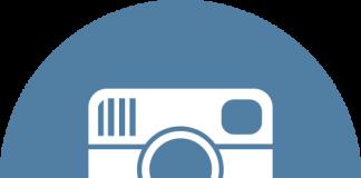 Instagram veut vendre vos photos sans vous