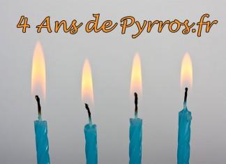 4 ans de pyrros.fr