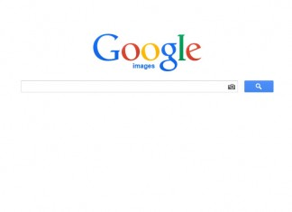 Google n'est pas une banque d'images
