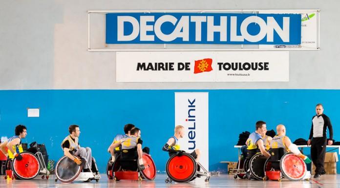 Drop de Béton Mérignac Vs ASM Clermont Ferrand