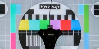 Calibrer un écran pour avoir de bonnes couleurs