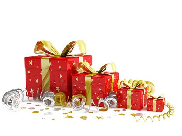 Idées de cadeaux pour un photographe