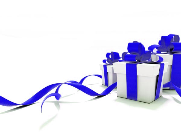Trouver un cadeau pour un enfant passionné par la photographie