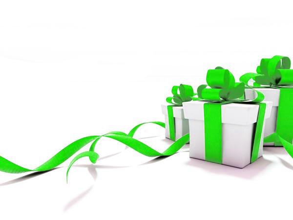 Cadeau Noel pour les photographes