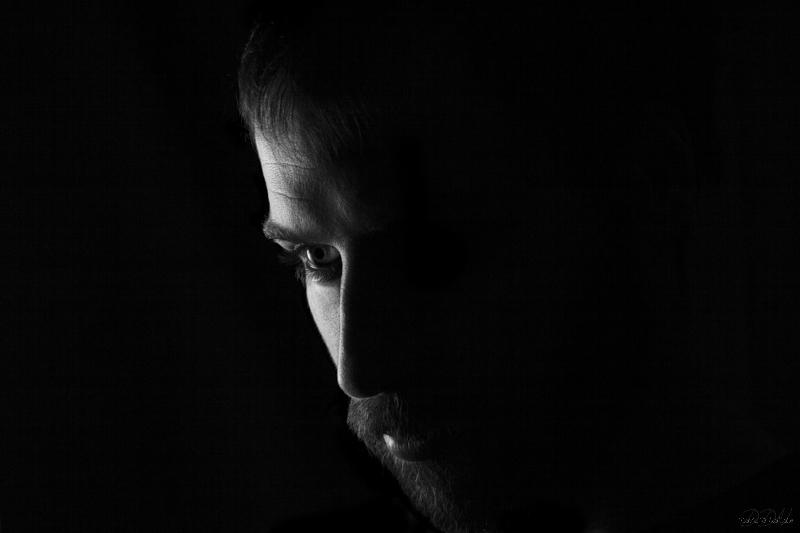 David-DiNatale-Self2014