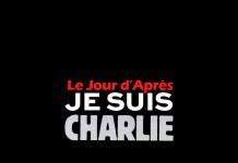 Le lendemain de l'attaque de Charlie Hebdo