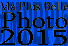 """Ma Plus Belle Photo de l'Année 2015"" #MPBP15"