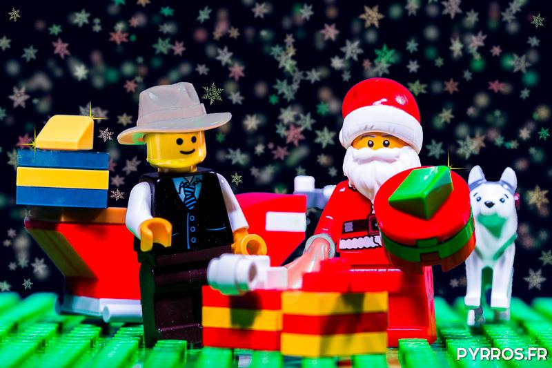 Sélection de livres, trouvez le cadeau de Noël pour les photographes