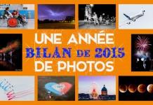 Bilan 2015 de Pyrros.fr