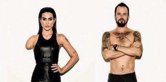 Vogue remplace les sportifs paralympiques par des valides dont l'image a été modifiée
