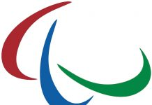 Ouverture des Jeux Paralympiques