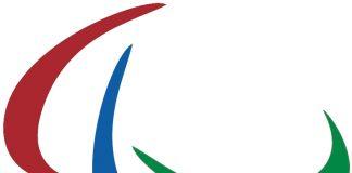 Ouverture des Jeux Paralympiques