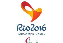 paralympiques-rio-photos