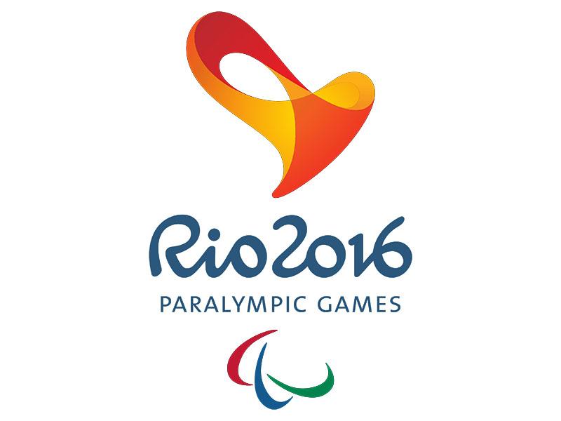 paralympiques-rio-photos