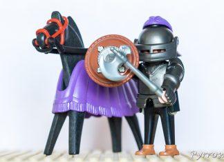 La casse du droit d'auteur