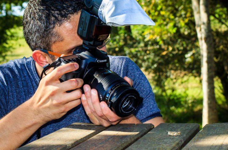 Autoportrait Sébastien MALO (CANON 50mm f1.4), ISO 250, f.8.0, 1.200s