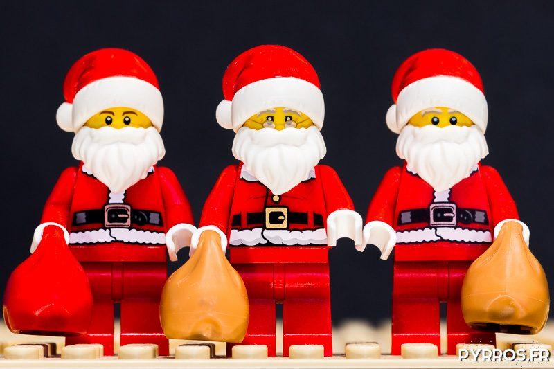 Joyeux Noel sur Pyrros.fr