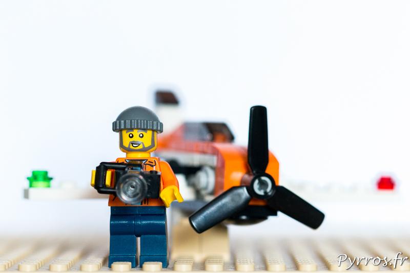 Comment voyager avec son appareil photo ?