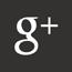 Pyrros sur Google +