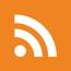 Flux RSS de Pyrros.fr