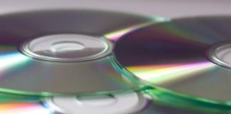 Comment sauvegarder ses photos, CD / DVD