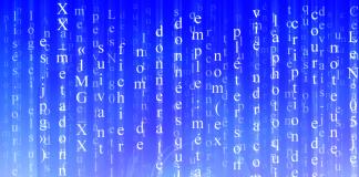 L'utilité des métadonnées et des données IPTC-EXIF