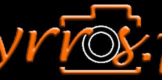 Logo Pyrros.fr
