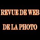 Revue de web de la photographie