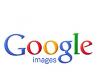 Google image vole les photographes