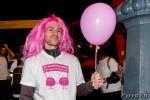 Roulez Rose et Doc 31 organise une randonnée roller de sensibilisation afin de lutter contre le cancer du sein.
