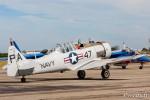 North American T-6 Texan