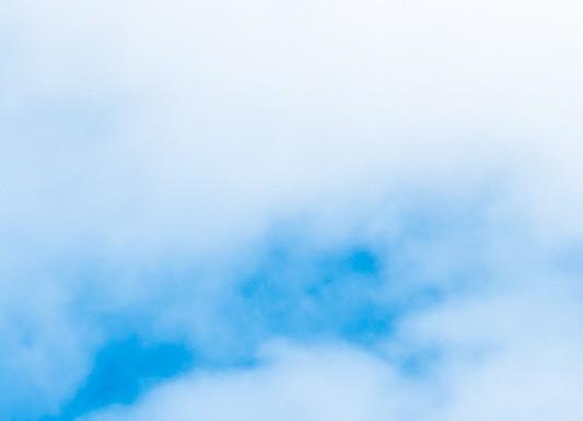 Le Boeing Stearman PT 18 évolue dans le ciel de Francazal à Toulouse