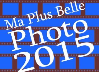 Ma Plus Belle Photo 2015
