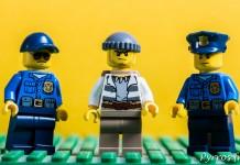 Des outils automatiques permettent de trouver les voleurs de photos