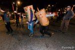 Certains costumes ont fait un carton parmi les patineurs de la randoween