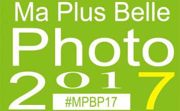 Ma Plus Belle Photo 2017