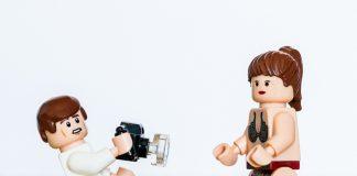 Attention aux photographes, certains sont des prédateurs sexuels