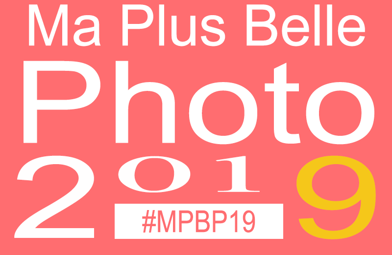 Ma Plus Belle Photo 2019