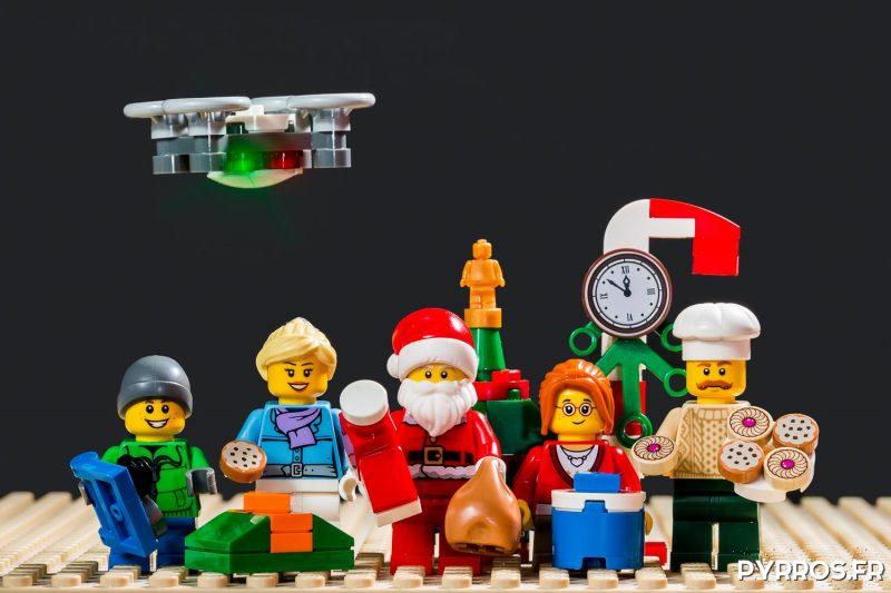 Joyeux Noël sur Pyrros.fr